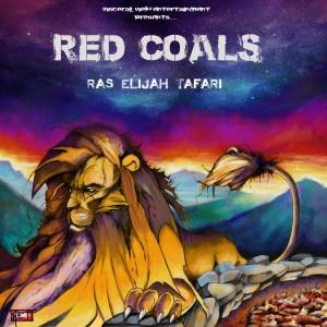 RED COALS FRONT